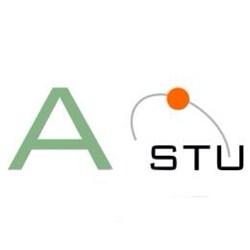 AGA  Studio