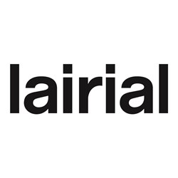 LairiaL Lairial