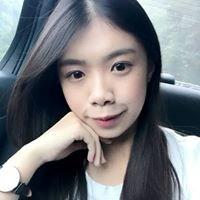 Zhang Angel