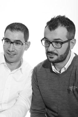 Conte & Ferrari Architetti Associati