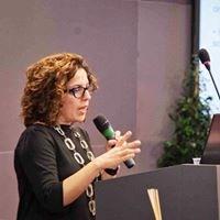 Stefania Paglino
