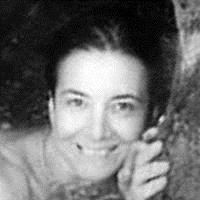 Sonia Calabresi