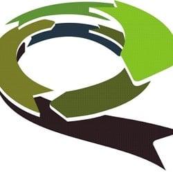 Qarmatek Services