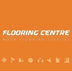 Flooring Centre -  Marketing