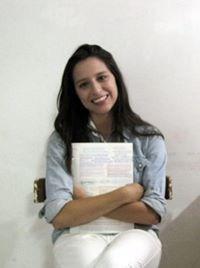 Milena Nuñez