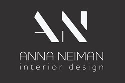 Neiman Design
