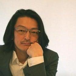 Noriyuki Otsuka