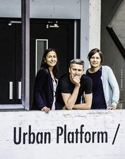 Urban Platform
