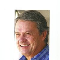 José Caldas Ferreira
