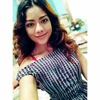 Andrea Denisse