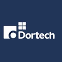 Dortech Architectural Systems Ltd