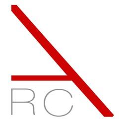 Riccardo Cazzaniga Architetto