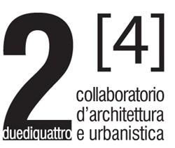2d4 il collaboratorio