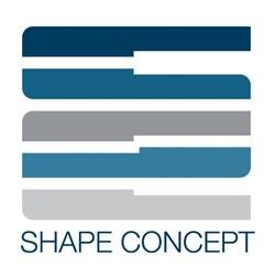 SHAPE CONCEPT