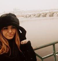 Marija Knezevic
