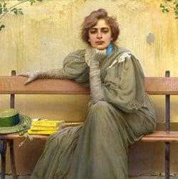 Giuseppina Modaffari