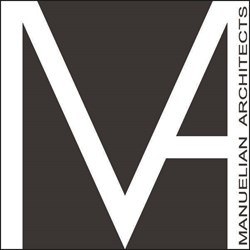 Manuelian Architects
