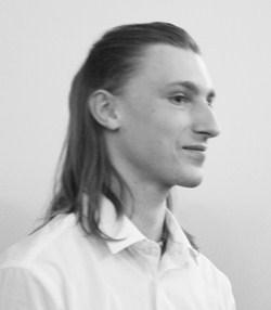Denis Azarov