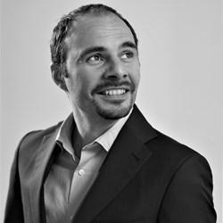 Emmanuel Gallina
