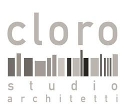 CLOROstudio Architetti