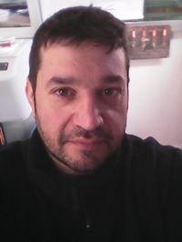 Emil Parma