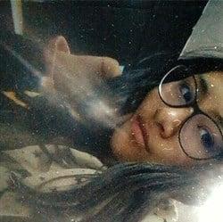 Carolay Pilar