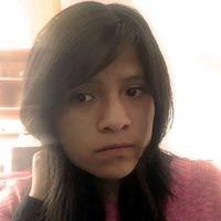 Yoselyne Yanina Chahuayo Sanchez