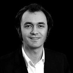 Gaspard Joly