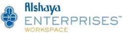 Alshaya Enterprises Workspace