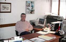 Massimo Ricciardi