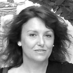 Simonetta Massano