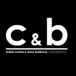 Mário Cunha & Nuno Barbosa CB Arquitectura