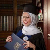 Noor Ajab