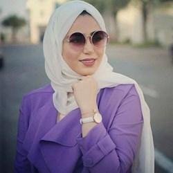 Lara Alshaar