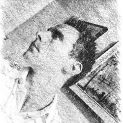 Roberto Palotti