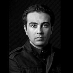 Reza  Najafian