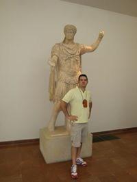 Damiano Aresu