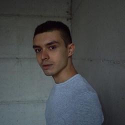 Francesco Aufiero