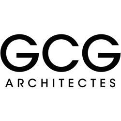 GCG Architectes