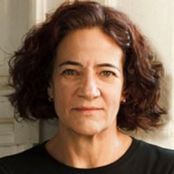 Mariza  Machado Coelho