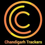 Sukhvinder  Chandla