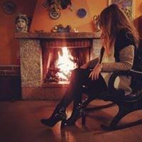 Alessia Fortuna