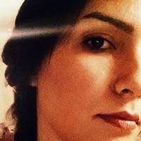 Neda Habibi