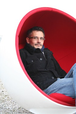Alberico Crosetta