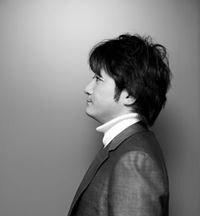 Tomokazu Kurimoto