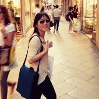 Juhee Cho
