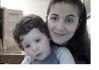 Monica Prates