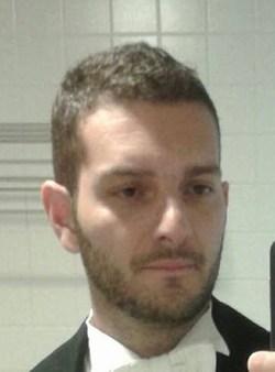 Daniele Corizza