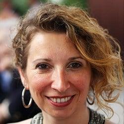 Francesca Sinico