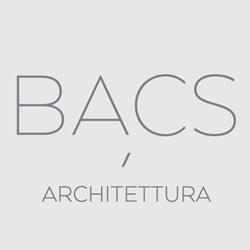 BACS / Architettura's Logo